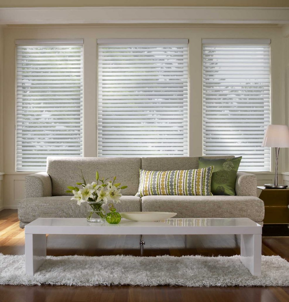 go affordable shutters blinds shaped box curtain valance and t depot luxury platinum